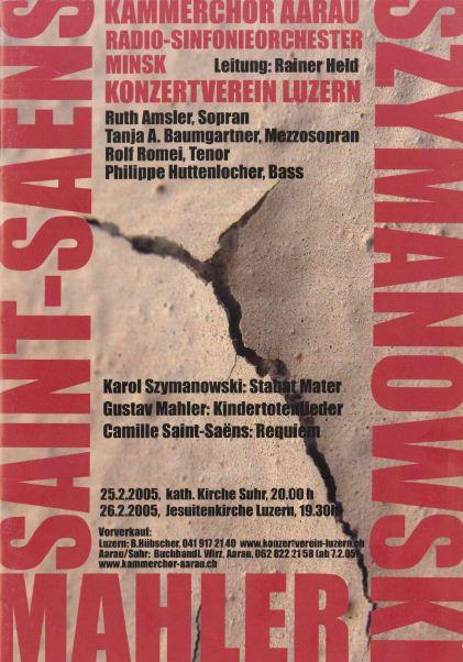 2005_02_szymanowski_mahler_saintsaens.jp