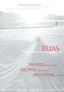 2002_02_elias.jpg