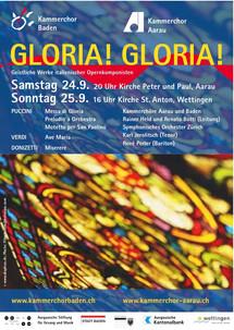 2011_H Gloria Gloria.jpg