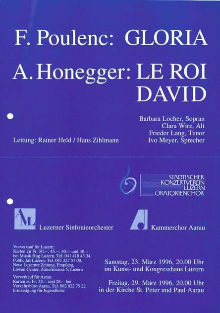1996_03_poulenc_honegger.jpg
