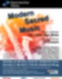 2015-F Modern Sacred Music Flyer.jpg