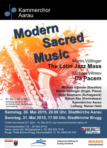 2015_F Modern Sacred Music Flyer.jpg