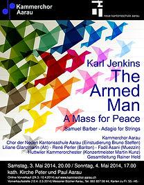 the_armed_man_flyer_2014_s.jpg