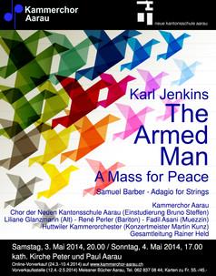2014_F the_armed_man_flyer.jpg
