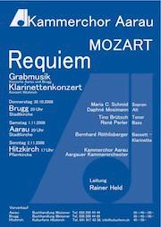 2008_10_Requiem.jpg