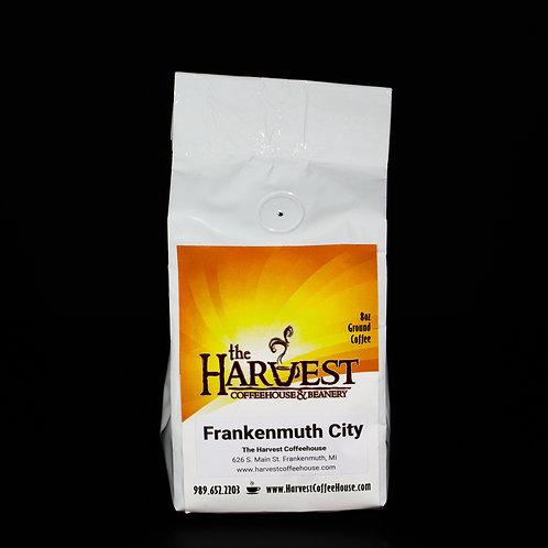 Frankenmuth City Roast