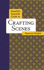 Novelist-s-Essential-Guide-to-Crafting-S