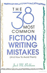 the_38_most_common_fiction_writing_mista