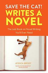 save-the-cat-writes-a-novel.jpg