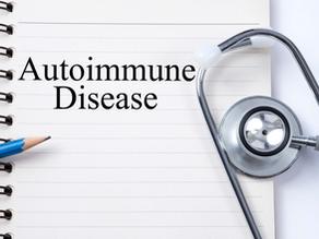 The Difference Between Autoimmunity vs Autoimmune Diseases
