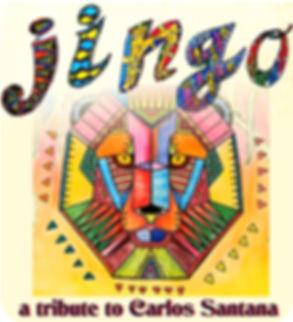 Jingo Logo.jpg