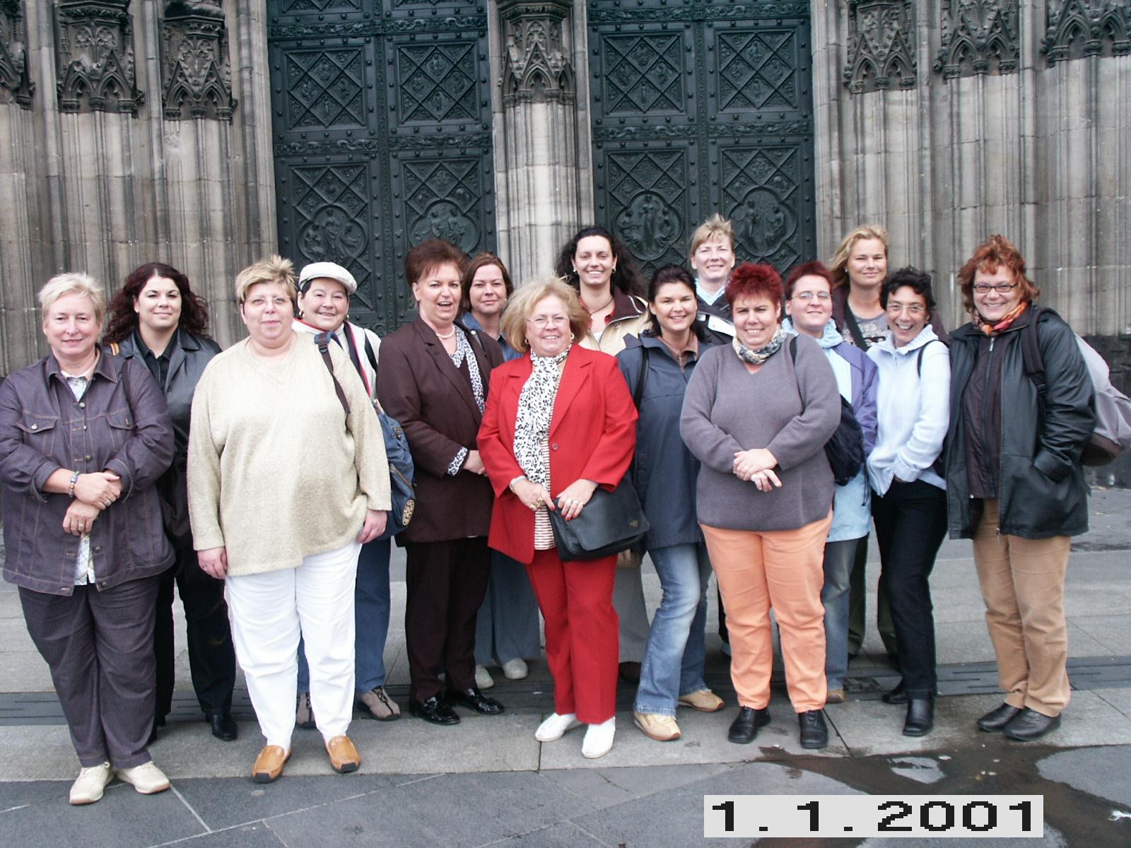 2004_FRAUENFASTNACHT_019 Kopie