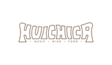 B.Co_all_logos_footer-huichica.png
