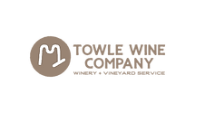 B.Co_all_logos_footer-towle.png