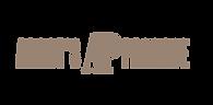 B.Co_all_logos_footer-AP.png