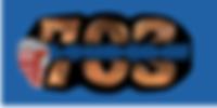703 Logo 200x100px.png