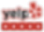 yelp-logo-22.png