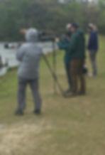 Photography Workshop Savannah, GA