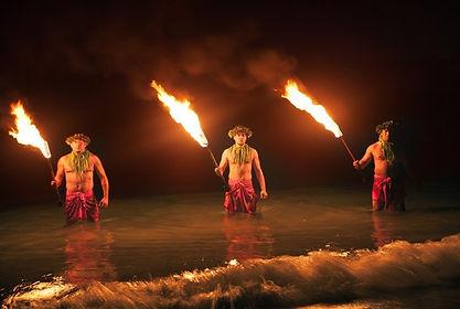 Photography Workshop Maui