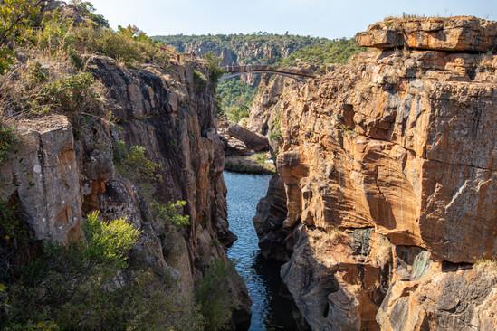 Blyde River South Africa Photography Workshop