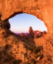 Arches National Park Photography Workshop 2020