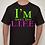 Thumbnail: New Genesis Church T-Shirt