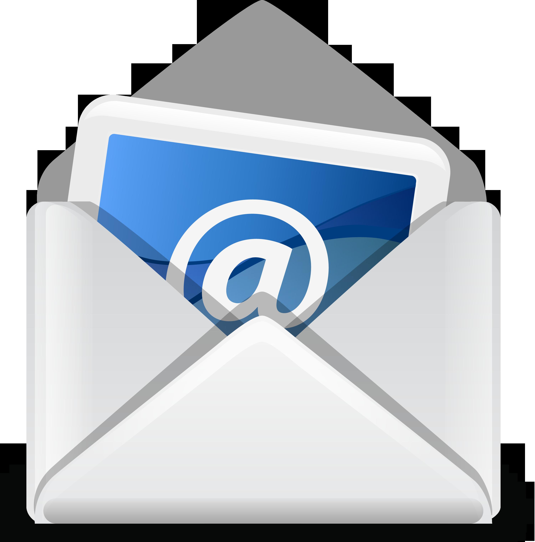 Поиск MailRu Находите информацию соответствующую вашим запросам!