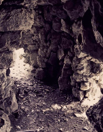cueva-web.jpg