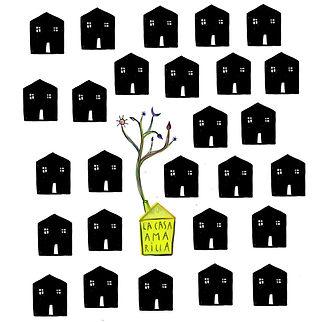 la-casa-amarilla-en-la-ciudad-gris.BAJA-