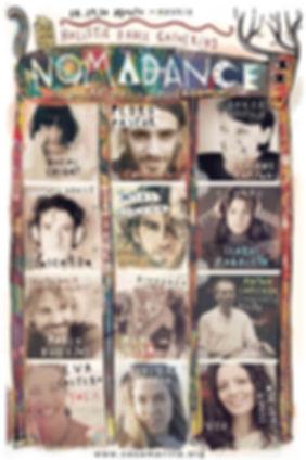 cartel.6.ARTISTAS.NOma2020.web-res.jpg