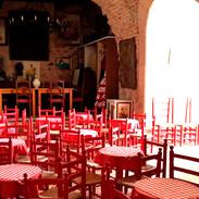 tablao-flamenco-castillo-castilnovo.jpg