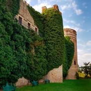 fachada-castillo-castilnovo.jpg