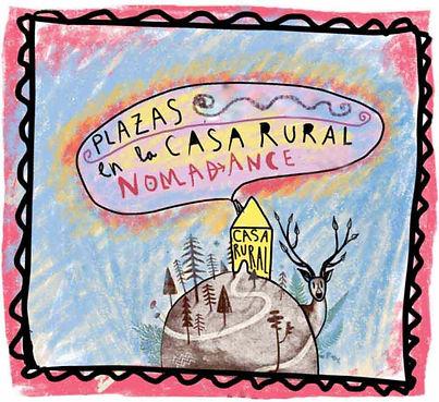 plazas-casa-rural-BAJA-RES-3.jpg