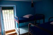 dormitorio-cercedilla-colladito.jpg