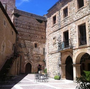 interior-del-castillo.jpg