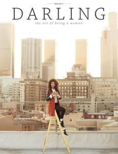 Atlanta_Prop_Stylist_Stacy_Suvino_The_Sp