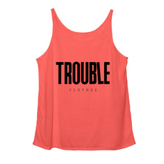 Red Trouble Clothes tank.PNG