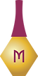 Mindy Nail Spa Icon.png