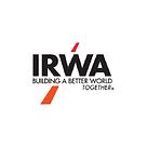 IRWA Online