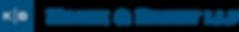 kratz & barry logo, business litigation atlanta