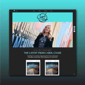 musician site web design.jpg
