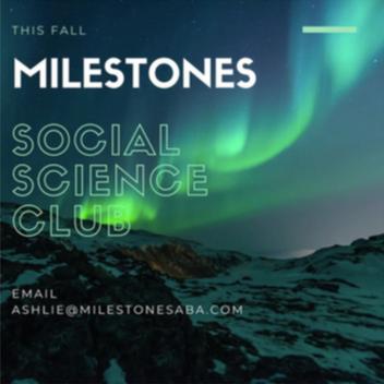 Social Science Club Milestones ABA.png