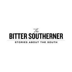 Bitter Southerner logo.png