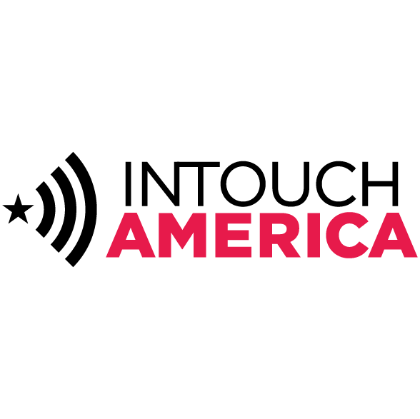 Reliable, Affordable Mobile Phone Solutions | Intouch America