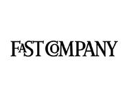 Fast Company.png