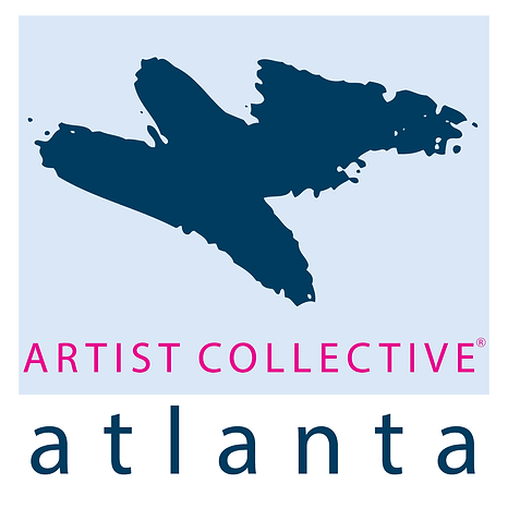 atlanta-artist-collective-logo.png