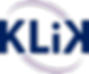 Klik logo