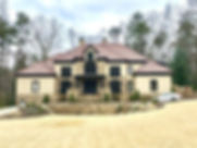 Braswell Construction Group home 3.jpg