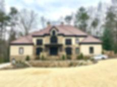 Braswell Construction Group home 3.jpg