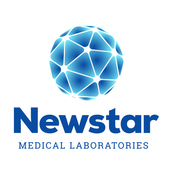 newstar medical lab logo sq.png